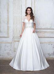 Свадебное платье напрокат Destiny Collection Плaтье свадебное 1741