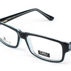 Очки Caili Очки CA1002-L52