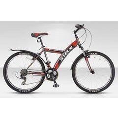 """Велосипед Stels Велосипед Navigator 550  26"""""""