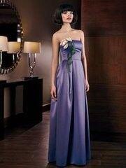 Вечернее платье Papilio Вечернее платье 0300