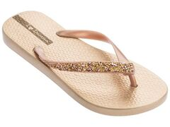 Обувь женская Ipanema Сланцы 82685-20089