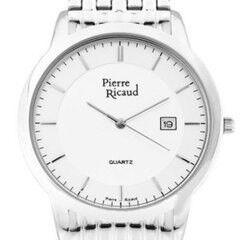 Часы Pierre Ricaud Наручные часы P91059.5113Q