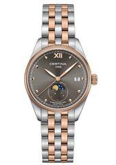 Часы Certina Наручные часы C033.257.22.088.00