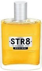 Парфюмерия STR8 Туалетная вода Original