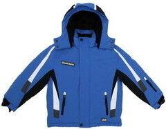 Верхняя одежда детская Sweet Berry Комплект SB166300