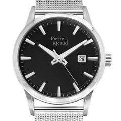 Часы Pierre Ricaud Наручные часы P97201.5114Q