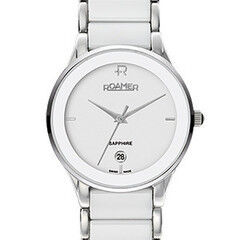 Часы Roamer Наручные часы Ceraline Saphira 677981 41 25 60