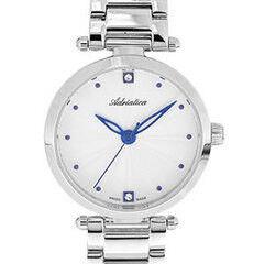 Часы Adriatica Наручные часы A3423.51B3Q