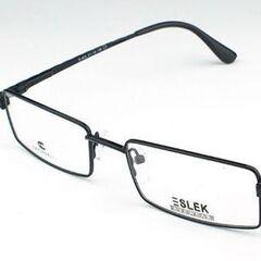 Очки Slek Очки S-455-C2