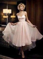 Вечернее платье Papilio Вечернее платье 0308