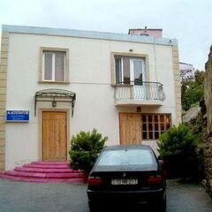 Туристическое агентство АприориТур Авиатур в Азербайджан, Баку, Altstadt hotel 2*