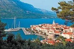 Туристическое агентство Отдых и Туризм Автобусный тур в Хорватию с отдыхом на море