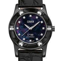 Часы Cover Наручные часы CO99.09