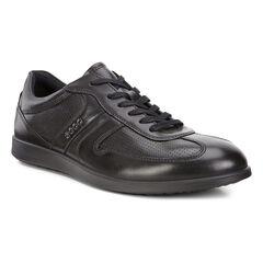 Обувь мужская ECCO Кеды INDIANAPOLIS 630764/01001