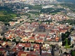 """Туристическое агентство News-Travel Автобусный тур """"Пльзень - Мюнхен - Прага. Пивные столицы"""""""