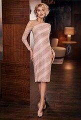 Вечернее платье Papilio Вечернее платье 0331