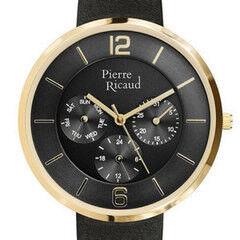 Часы Pierre Ricaud Наручные часы P22023.1254QF