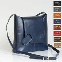 3331163e68d9 Кожаные сумки в Минске. Купить женскую, мужскую сумку из натуральной ...