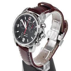Часы Certina Наручные часы C001.417.16.057.00