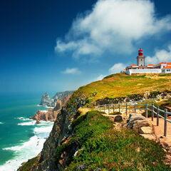 Туристическое агентство ДЛ-Навигатор Автобусный тур в Португалию с отдыхом на океане