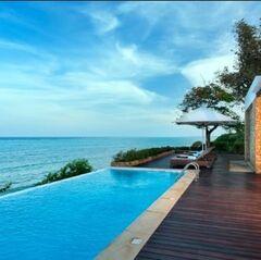 Туристическое агентство VIP TOURS Пляжный aвиатур в Тaнзанию, Занзибар, Sunset Bungalows 3*