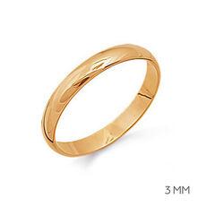 Ювелирный салон Топаз Обручальное кольцо Т10001012