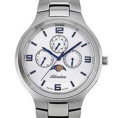 Часы Adriatica Часы мужские A1109.51B3QF