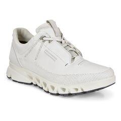 Обувь женская ECCO Кроссовки OMNI-VENT 880123/01007