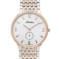 Часы Adriatica Наручные часы A3129.R153Q