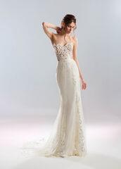 Свадебный салон Papilio Свадебное платье «Изабелла»