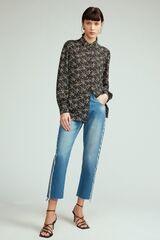 Кофта, блузка, футболка женская Elis Блузка женская арт.  BL1508