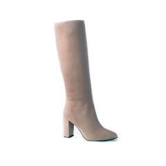 Обувь женская The Seller Сапоги женские s8071