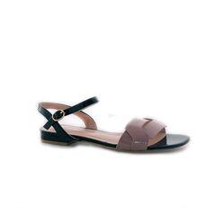 Обувь женская L.Pettinari Босоножки женские crho 01