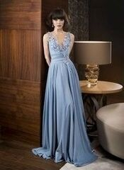 Вечернее платье Papilio Вечернее платье 0326