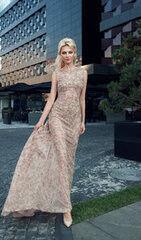Свадебное платье напрокат Edelweis Платье свадебное Hennessy