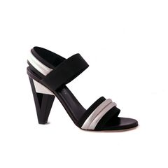 Обувь женская Rotta Босоножки женские 2548