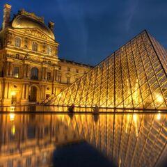 Туристическое агентство Респектор трэвел Экскурсионный автобусный тур F2 «Париж – Бенилюкс комфорт»