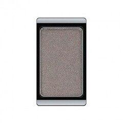 Декоративная косметика ARTDECO Голографические тени для век Eyeshadow Duochrome 218 Soft Brown Mauve