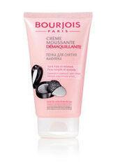 Уход за лицом Bourjois Пенка для снятия макияжа