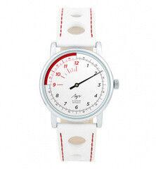 Часы Луч Женские часы 71951775