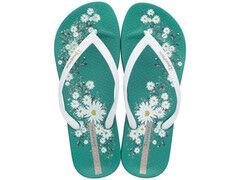 Обувь женская Ipanema Сланцы 81698-21308-01-L