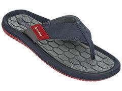 Обувь мужская Rider Сланцы 81395-23812-00-L