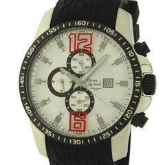 Часы Pierre Ricaud Наручные часы P97012.Y253CHR