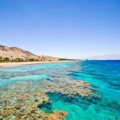 Туристическое агентство Мастер ВГ тур Пляжный авиатур в Грецию, Закинф, The Lesante Luxury Hotel & Spa 5*