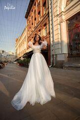 Свадебный салон Papilio Свадебное платье 11947