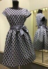 Платье женское Liza Muromskaya Платье женское 27552