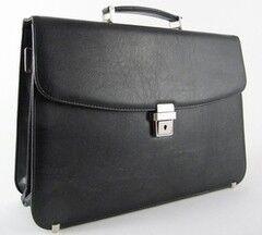 Магазин сумок Galanteya Портфель мужской 3007