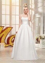 Свадебный салон To be Bride Свадебное платье SL0159
