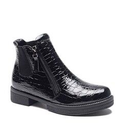 Обувь женская Enjoy Ботинки женские 111309