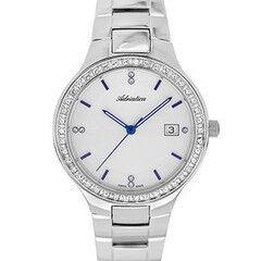 Часы Adriatica Наручные часы A3694.51B3QZ